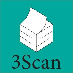 3scan_logo_square