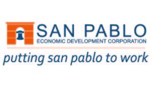 spedc-logo