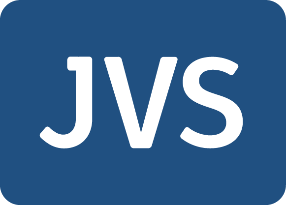 JVS Skills To Work -Salesforce